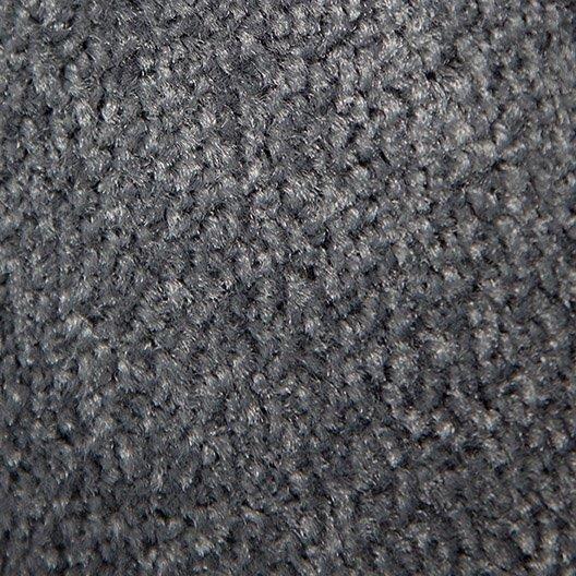 Clear Granite