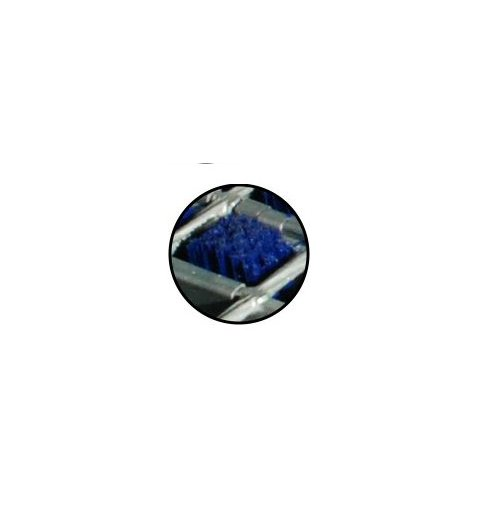 System czyszczenia kół Profil-System™