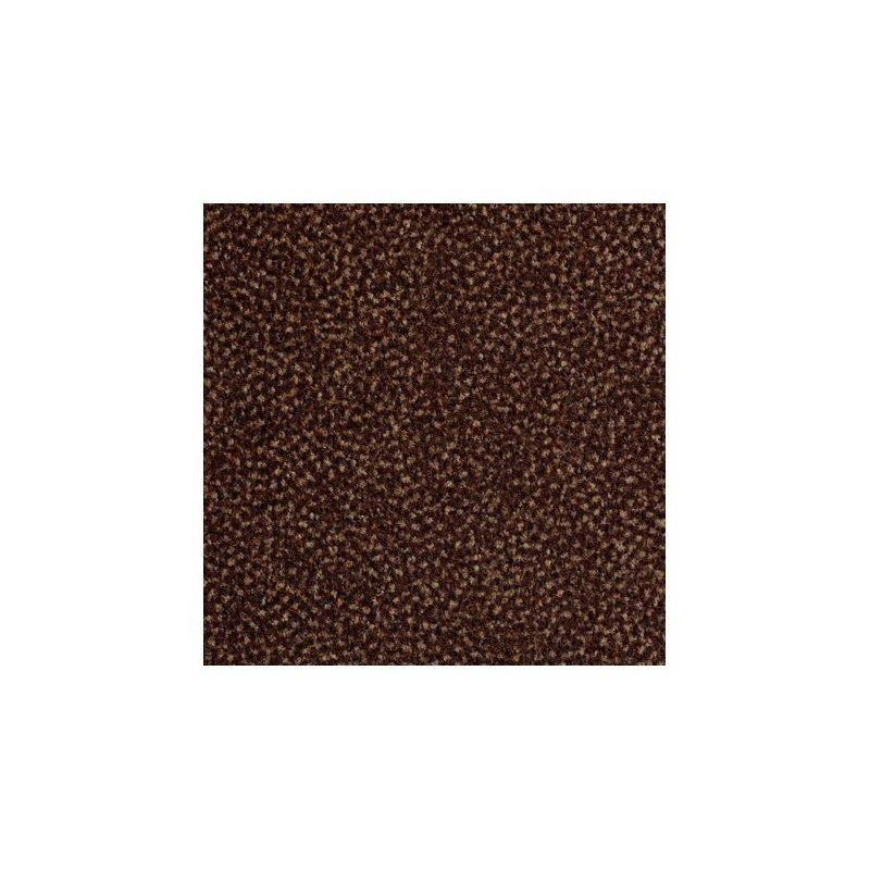 Mata wejściowa tekstylna Swisslon Brush
