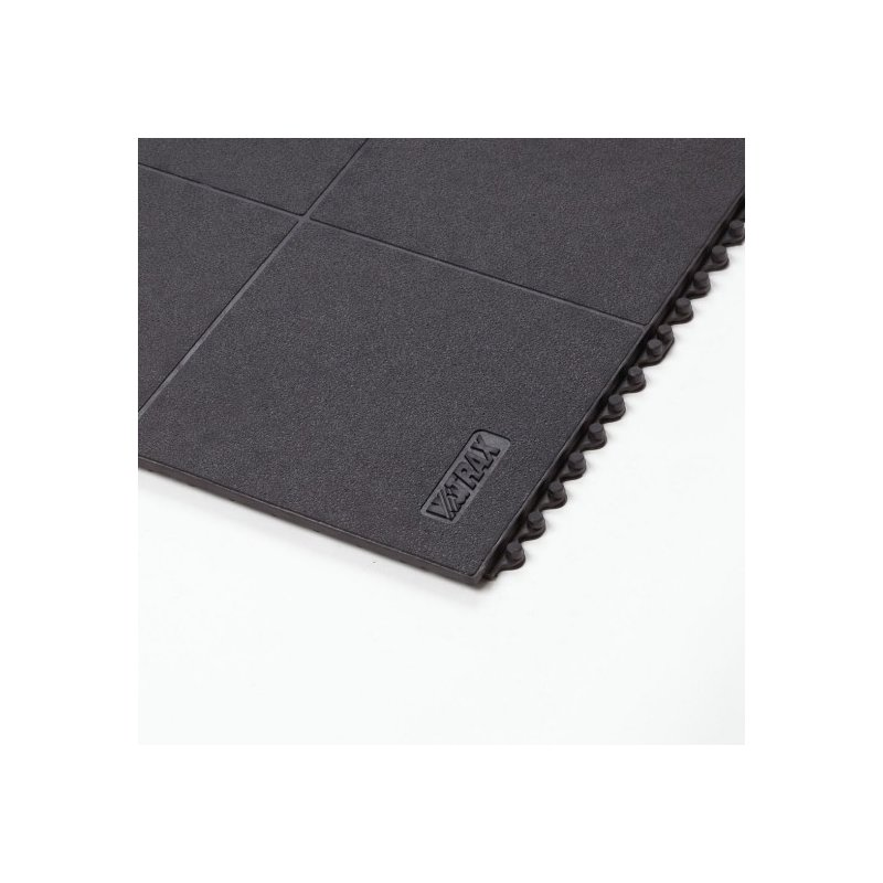 Mata Cushion Ease Solid Nitrile modułowa
