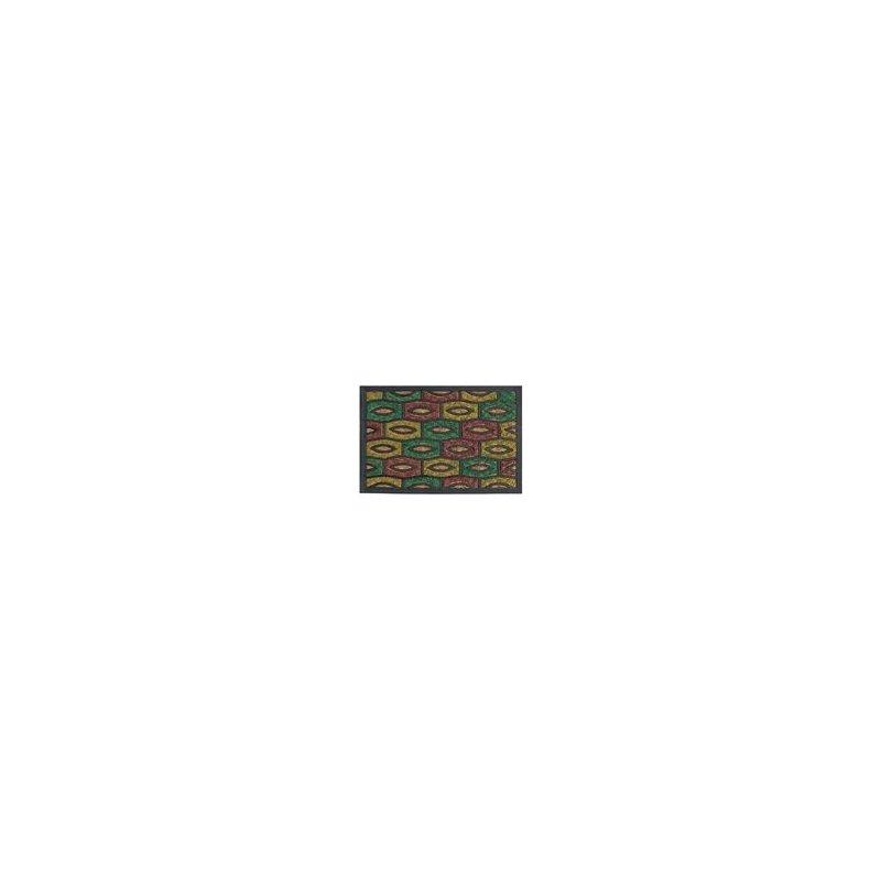 Wycieraczka Panama Kolor 40x60