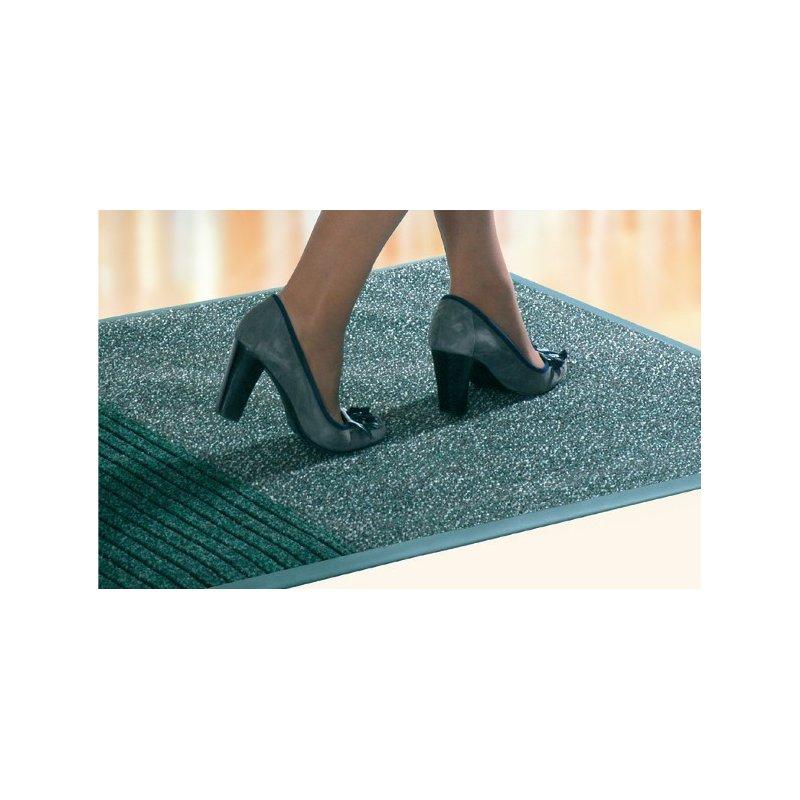 Fußmatte Eingangsmatte Vip Zwei-Zonen