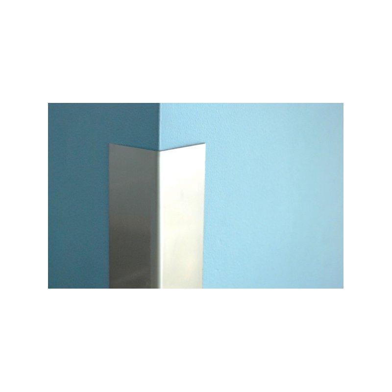 Narożnik stalowy odbojnica narożna 40x40 lub 65x65