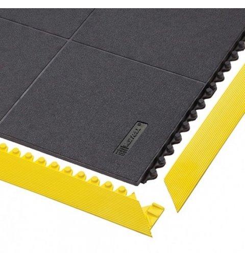 Mata Cushion Ease Solid ESD Nitrile FR
