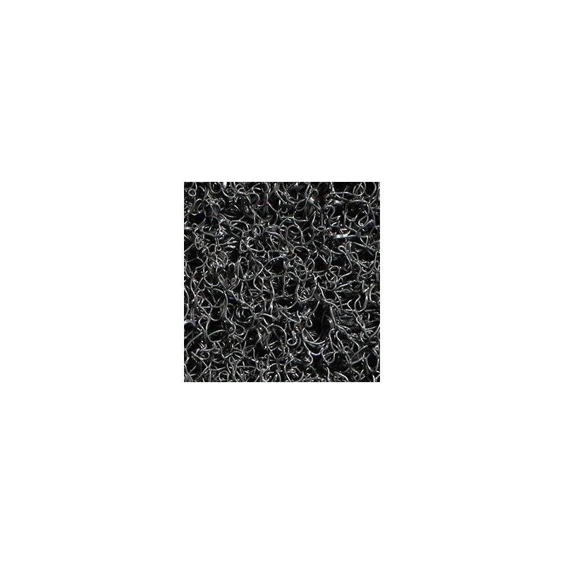 Mata wejściowa zewnętrzna Citi 14 mm spaghetti