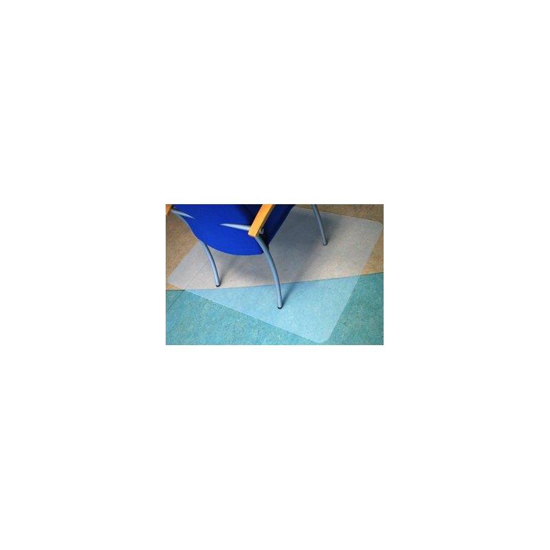 Mata ochronna pod fotel