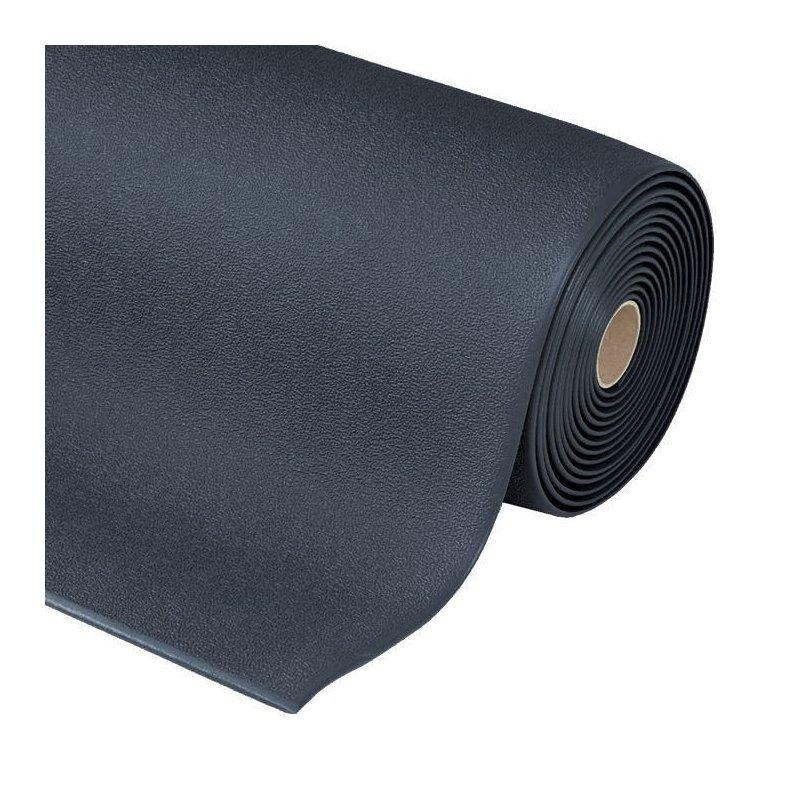 Maty antyelektrostatyczne Cushion Stat