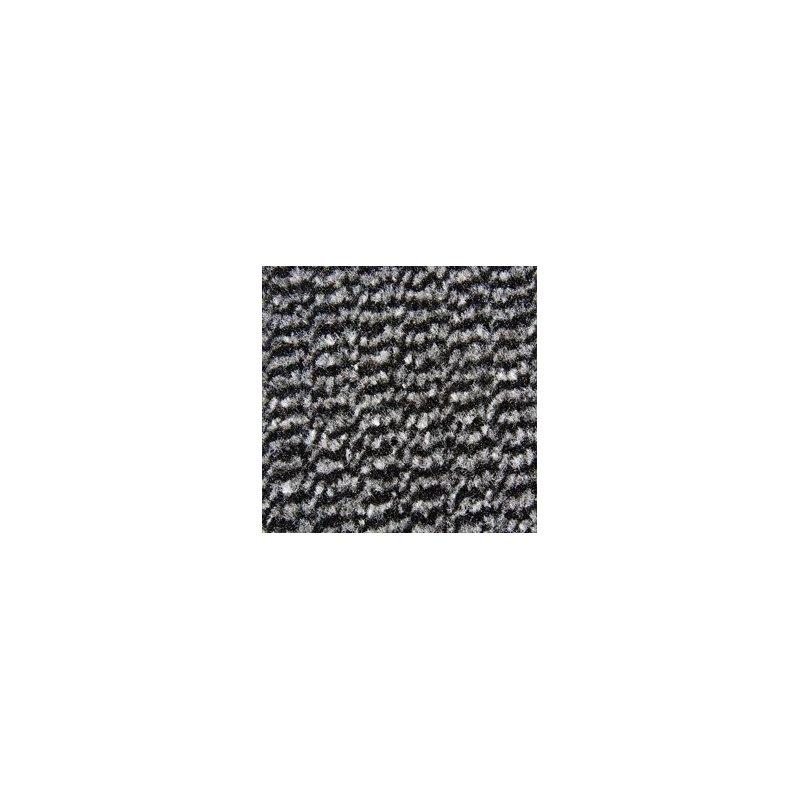 Wycieraczka mata podgumowana pcv Clin 90x150 cm