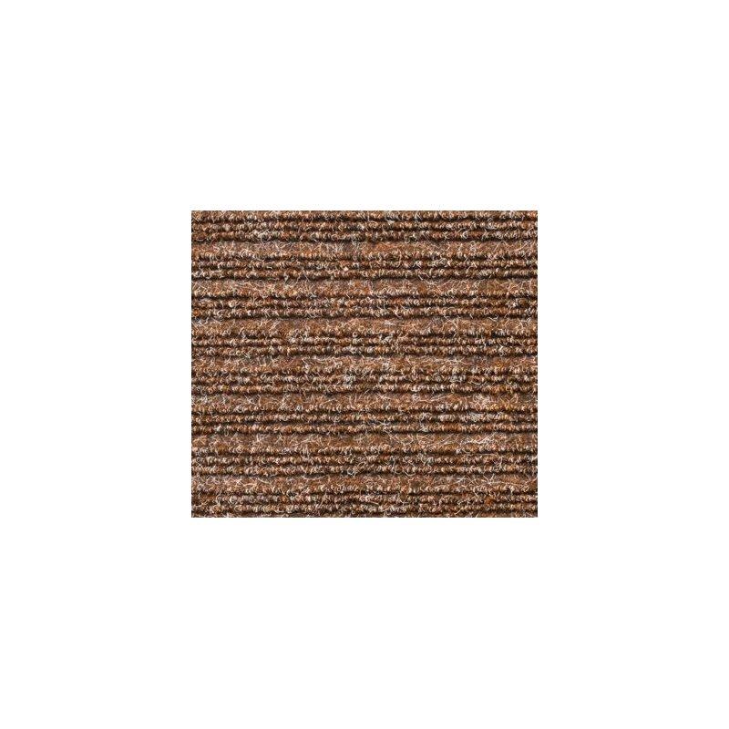 Wycieraczka wykładzina prążkowana SERIA 1750