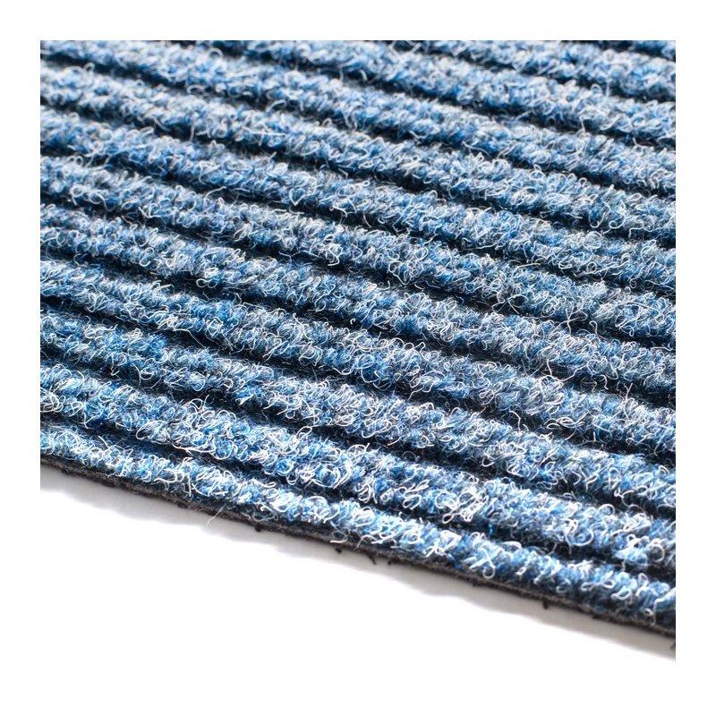 Wycieraczka tekstylna Seria 600