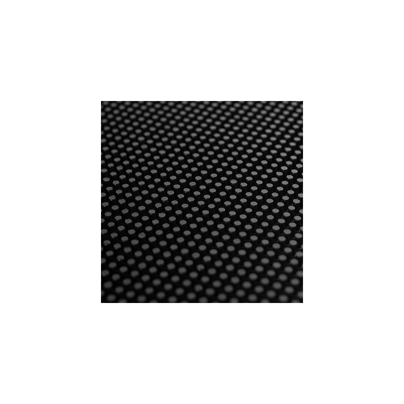 Mata barmańska 60x80 cm gumowa