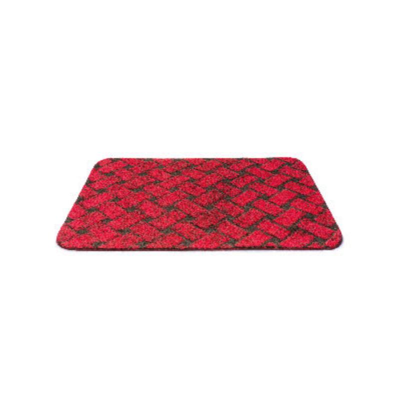 VENESSIA doormat mat