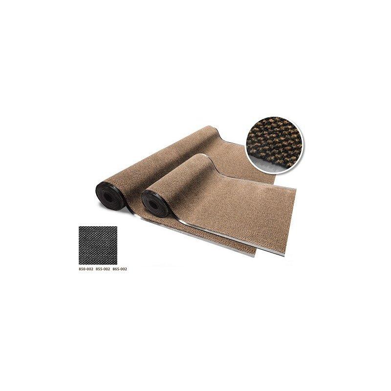 Mata wejściowa Equateur Faro rolka tekstylna podgumowana