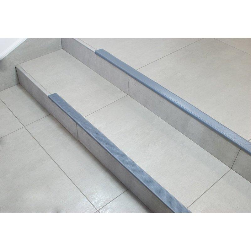 "Listwa na schody - Stoper ""L"""