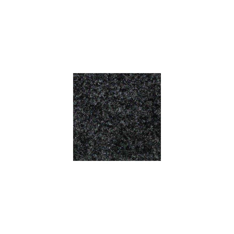 clear black