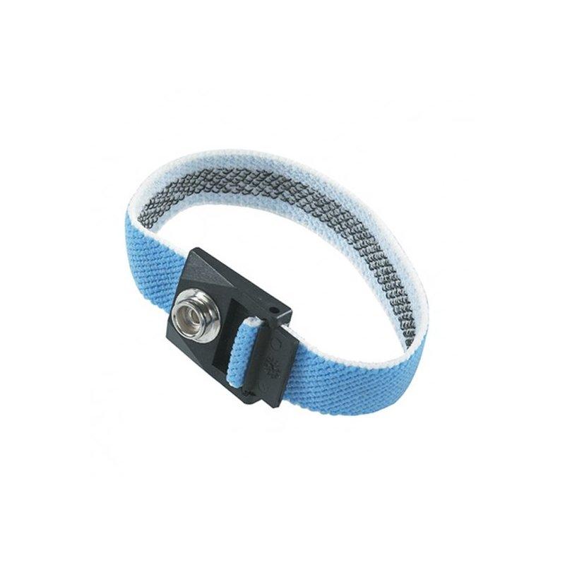 Antistatisches Armband ESD