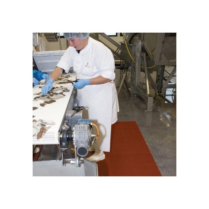 Mata dla przemysłu Multi Mat II