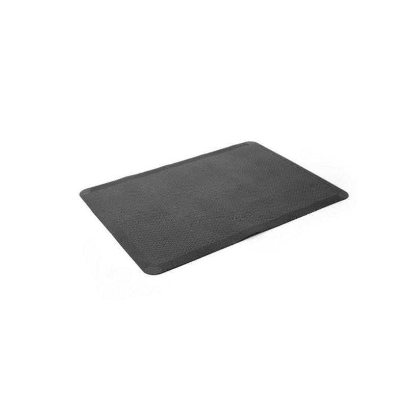 Siliconenmat 30x40 cm