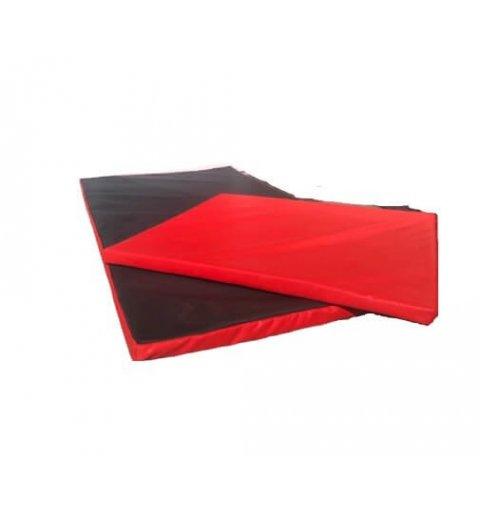 Mata dezynfekcyjna RED 100x200 cm