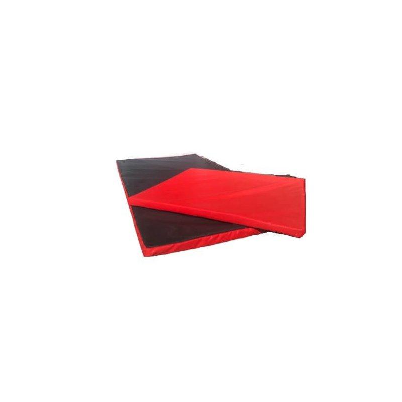 copy of Mata Dezynfekcyjna RED+ 100x200 cm