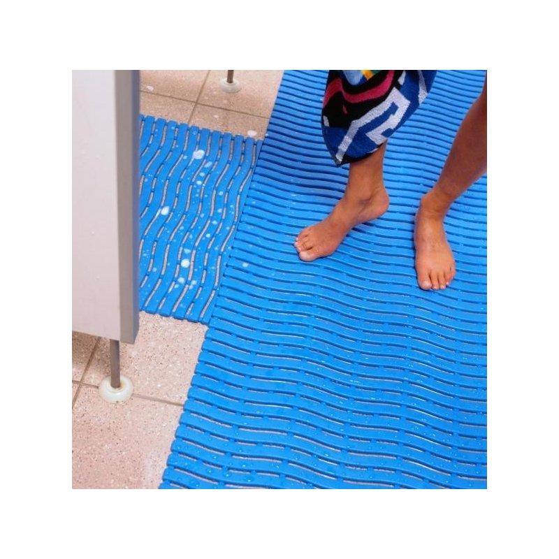 Mata higieniczna Soft Step