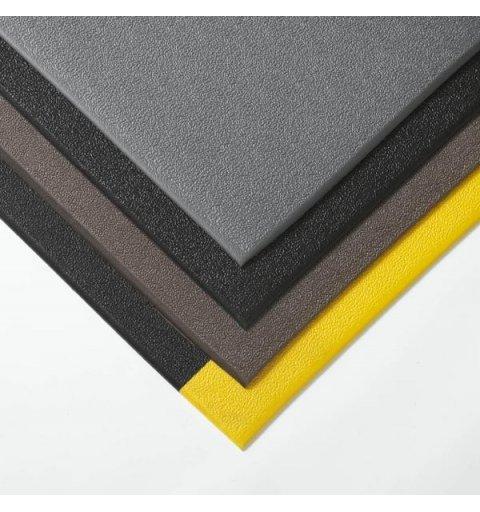Maty antyelektrostatyczne Cushion Stat antyzmęczeniowa ergonomiczna kolory