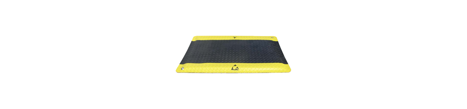Professional and perfectly measured doormat mats for workplaces.